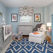 boys room area rug nursery area rugs ideas rug for boys room small editeestrela design image of wool kids rooms polka dot pink runners childrens baby