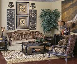 Home Decor Stores In Birmingham Al Collection