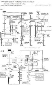 2001 grand marquis radio wiring diagram 2001 image 2001 mercury grand marquis wiring diagram 2001 auto wiring on 2001 grand marquis radio wiring diagram