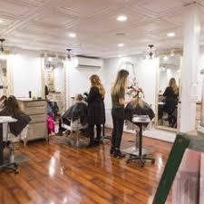 photo of verde boutique salon braintree ma united states
