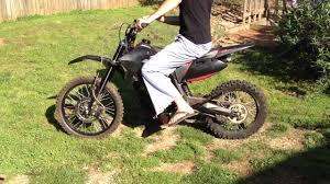 250cc dirt bike for sale youtube
