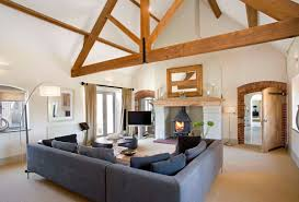 Renovated Barns Stables Conversion Interior Google Search Home Pinterest