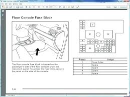 charger fuse diagram full size of charger fuse box diagram dodge rt charger fuse diagram dodge charger fuse 2014 dodge charger stereo wiring diagram