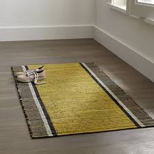 yellow kitchen rugs runners washable lattice yellow and gray runner for mustard moon half mat grey chef fat carpet outdoor floor yellow kitchen rugs