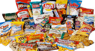 American Vending Machines St Louis Mo Best Snack Vending Machines St Louis Dynamic Vending