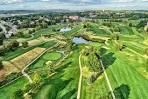 Heritage Hills Golf Resort - Home | Facebook