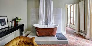 top 5 bathtub winners