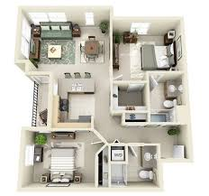 2 bedroom apartment. domaine at villebois other apartment 2 bedroom