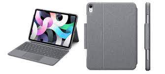 Best Apple iPad Air 4 cases and covers - PhoneArena