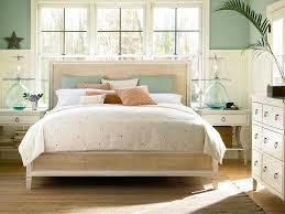 white beach bedroom furniture. image of wicker bedroom furniture decor white beach h