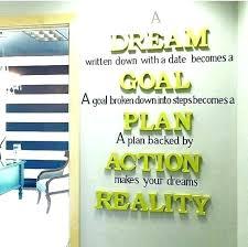 office wall decor ideas. Interior, Wall Decor For Office Ideas Vast Ideal 8: Office Wall Decor Ideas D