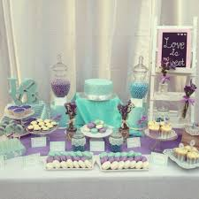 Engagement Cake Table Decorations Free Party Table Set Up Guide Pandora Jewelry Pandora And Style