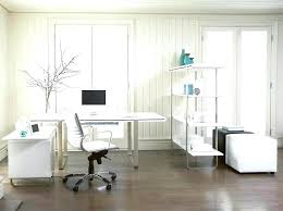 stylish home office computer room. Stylish Home Office Chairs White Chair Modern For New Ideas . Computer Room E