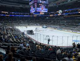 Ppg Paints Arena Section 120 Seat Views Seatgeek