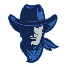 Dallas Cowboys | Cowboys Wire