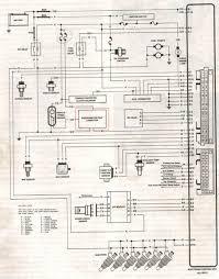 vn v wiring diagram wiring diagrams vp modore stereo wiring diagram nodasystech