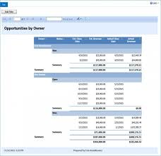 Microsoft Dynamics Crm Quick Fix For Value Errors In