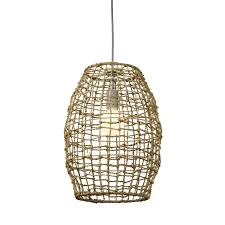 Cool Lighting Stores Twist Abaca Pendant In 2019 Products Chandelier Ceiling