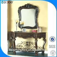 wrought iron framed mirrors wildlife mirror frame with birds dragonflies picture frames cast hanging photo ceramic tile with wrought iron frame