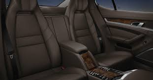 porsche panamera black interior. old tiger i fell in love with the espresso wood but couldnu0027t order it sight unseen black exterior iu0027ve ordered hereu0027s a pic fyi porsche panamera interior