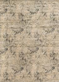 loloi rugs nyla ny 23 cream slate area rug