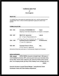 office secretary resume examples alexa resume office secretary resume examples