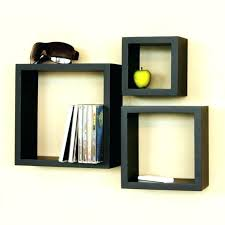 cube shelves cube storage bed large size of shelves storage cubes home depot wall shelf brackets cube shelves decorative wall