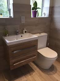 the 25 best vanity units ideas on toilet vanity unit small vanity unit and bathroom light ings