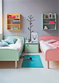children s bedroom decorating ideas for twins