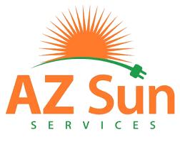solar companies in phoenix. Plain Phoenix Contact Us Inside Solar Companies In Phoenix R