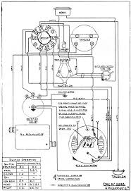 wiring diagrams mac wiring discover your wiring diagram collections electrics wiring diagrams the velocette owners club