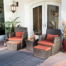 resin wicker patio furniture cheap wicker patio furniture bjs patio furniture bahama winds wicker furniture walmart wicker furniture homecrest patio furniture patio sets lowes outdoor furnitu