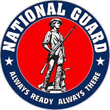Oregon State Active Duty Pay Chart United States National Guard Wikipedia