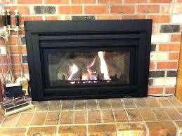 heat glo fireplace inserts heat n supreme i heat and glo fireplace inserts troubleshooting