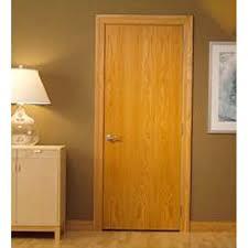 office interior doors. Interior Office Doors