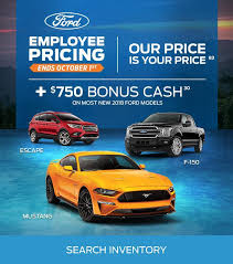 sturgeon falls ford dealership serving sturgeon falls on ford dealer savage ford