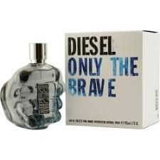 Compare Prices <b>DIESEL ONLY THE BRAVE</b> by Diesel ...