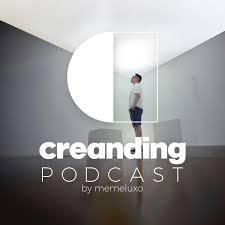 Creanding Podcast