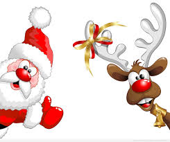Image result for santa