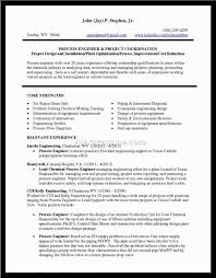 Buying Essay Writing Projects Online Civil Engineering Resume Key