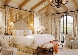 country bedroom ideas decorating. Interesting Country Country Bedroom Ideas Decorating French  And Photos Images With M