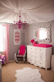 sparkle paint for walls100 Girls Bedroom Ideas  DIYCraftsGuru