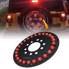 Amazon.com: Tail Light Assemblies - Brake & Tail Light Assemblies ...