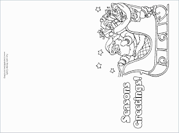 Draw So Cute Unicorn Girl Coloring Pages