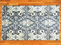 wayfair outdoor rugs outdoor rugs wayfair outdoor rugs 4x6 wayfair outdoor rugs indoor outdoor area