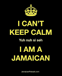 Jamaican Quotes Mesmerizing 48 Jamaican Quotes Live The Life You Love QuotesNew