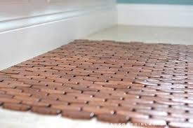 target bathroom rugs decor bath and shower curtains
