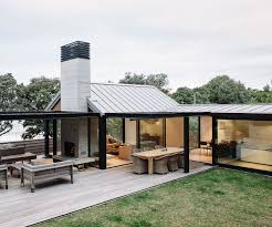 10 Best New Zealand houses on Homes to Love for 2017