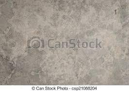 cracked concrete floor texture. Interesting Floor Concrete Floor  Csp21088204 For Cracked Concrete Floor Texture T