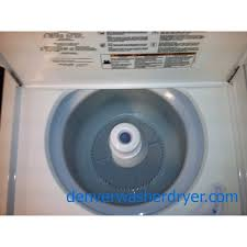kenmore 500 series washer. holy kenmore 500 series set washer